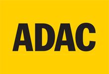 adac_1