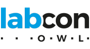 labcon-owl-logo